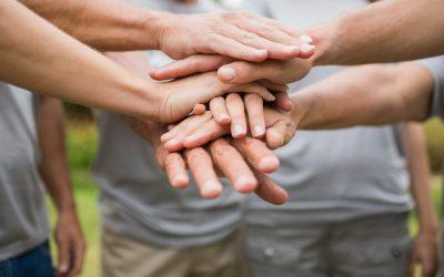 Road to Social Change: sviluppare un welfare comunitario ed economie coesive