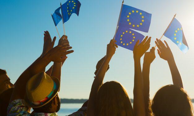 Calendario pubblicazione bandi europei settembre 2021