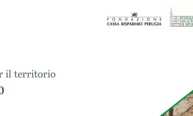 Spazio PA – Perugia: le soluzioni per il territorio in diretta per l'evento di CDP